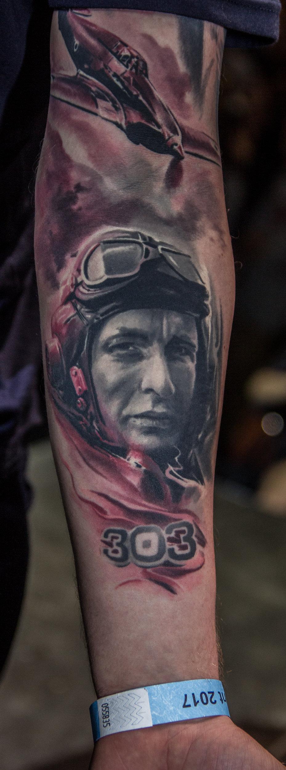 3_miejsce_Najlepszy tatuaż – realistyczny_portret.jpg