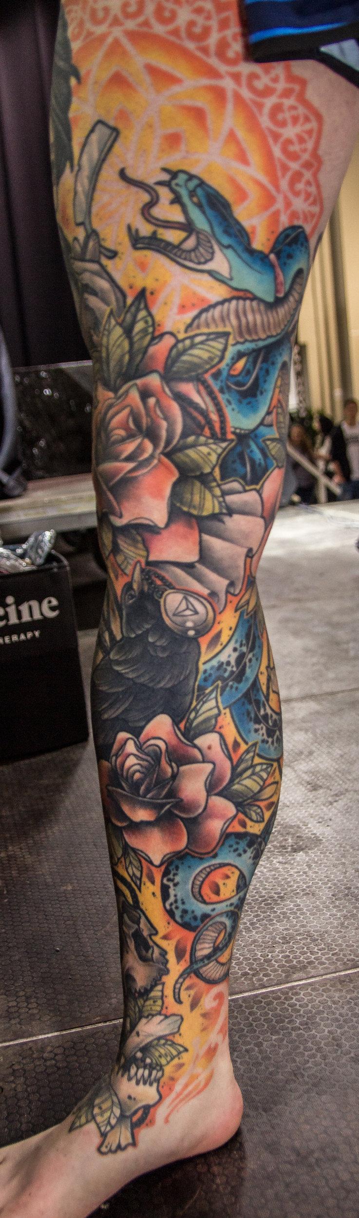 2_miejsce_Najlepszy tatuaż – neotradycyjny(2).jpg