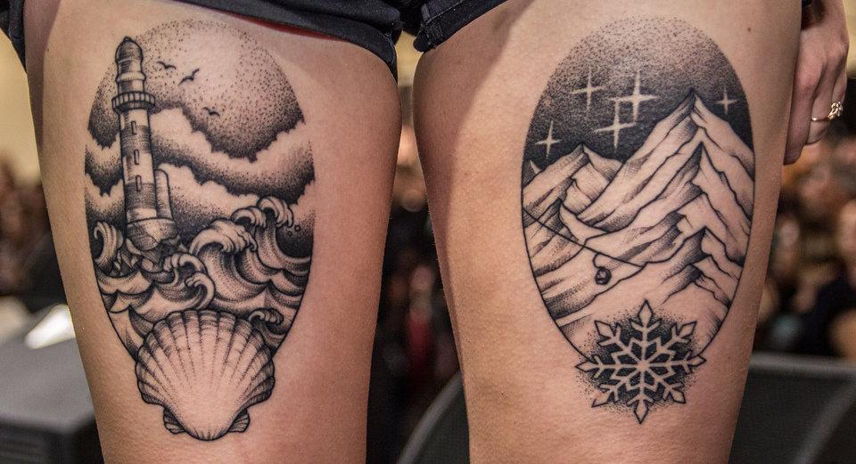 2_miejsce_Najlepszy tatuaż – mały czarno-szary .jpg