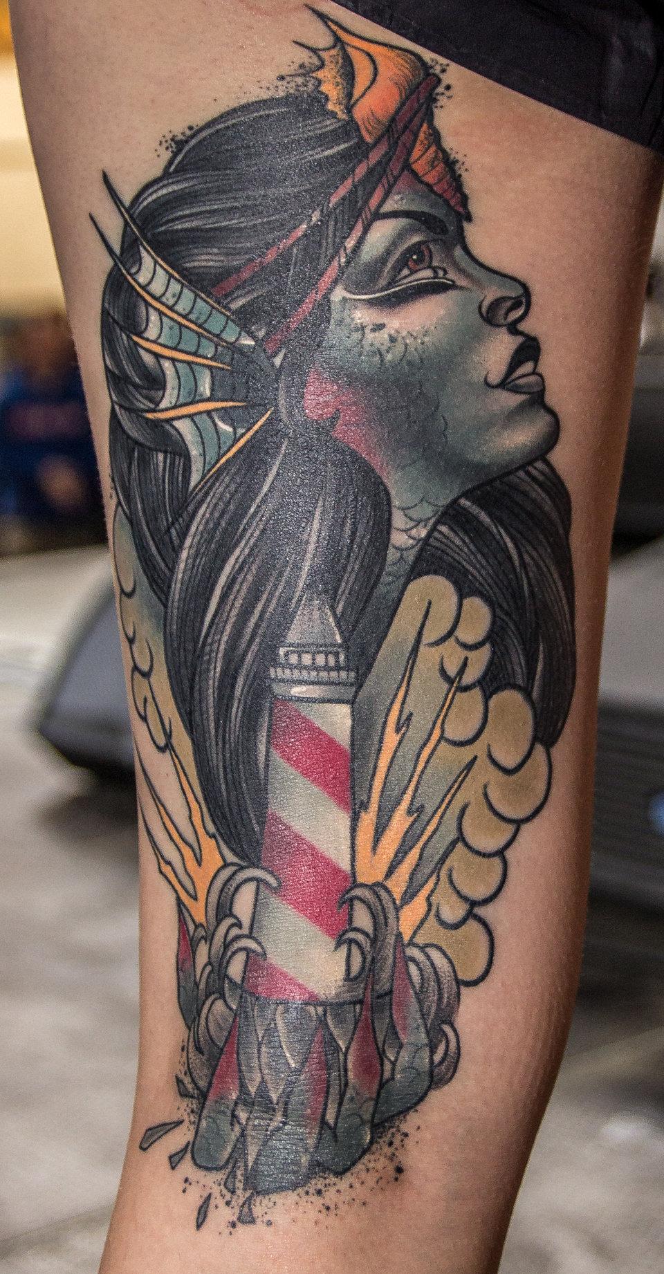 3_miejsce_Najlepszy tatuaż – neotradycyjny.jpg