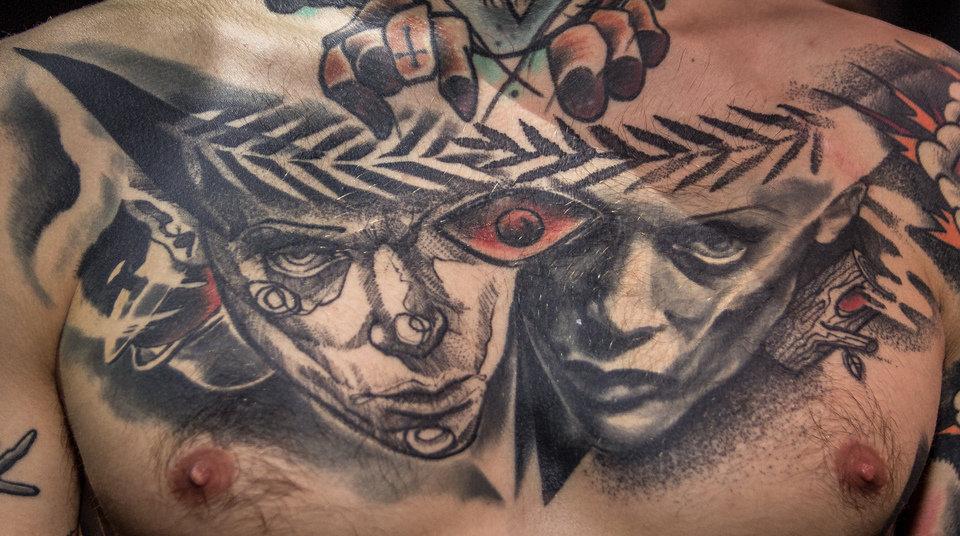 2_miejsce_Najlepszy tatuaż – związany ze Śląskiem .jpg