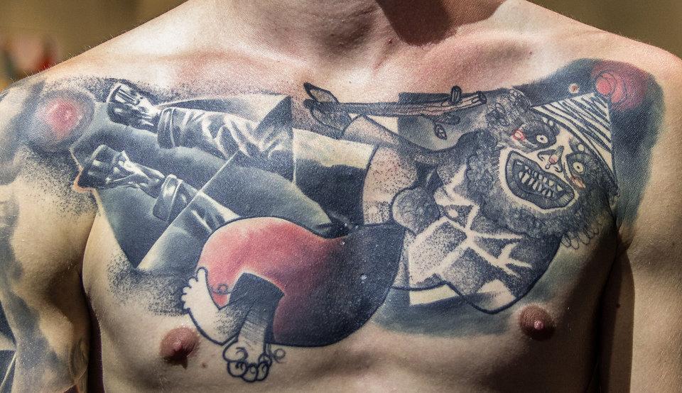 2_miejsce_Najlepszy tatuaż – autorski.jpg