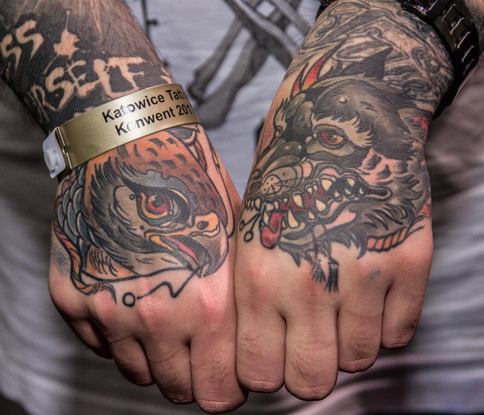 1_miejsce_Najlepszy tatuaż – neotradycyjny.jpg