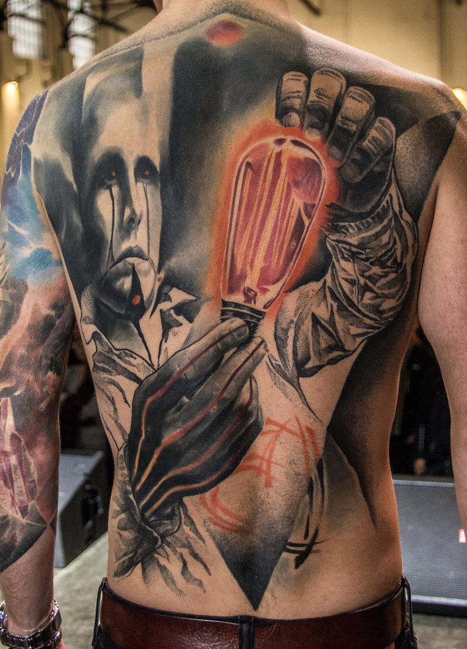 3_miejsce_Najlepszy tatuaż – autorski.jpg