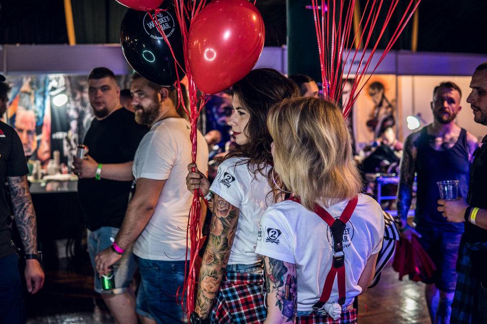 20WTK2018_sobota_fot_Blazej_Michalczyk.jpg