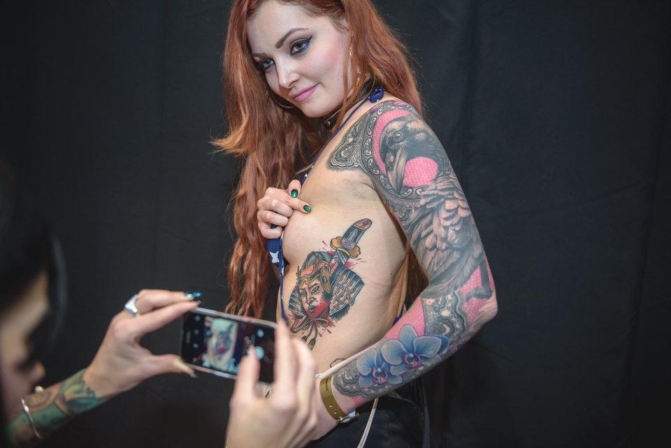 Lodz_Tattoo_Konwent2016_fot.MichalSzwerc11.jpg