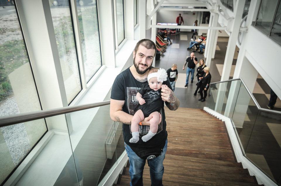Lodz_Tattoo_Konwent2016_fot.JanuszMiller4.jpg