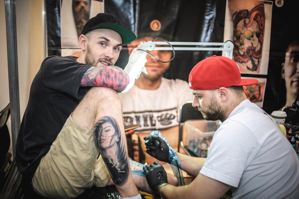 Lodz_Tattoo_Konwent2016_fot.JanuszMiller13.jpg