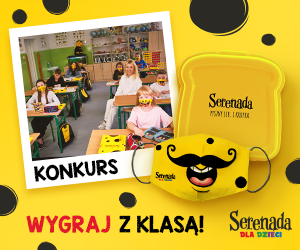 210913_Spomlek_Serenada_300x250.png