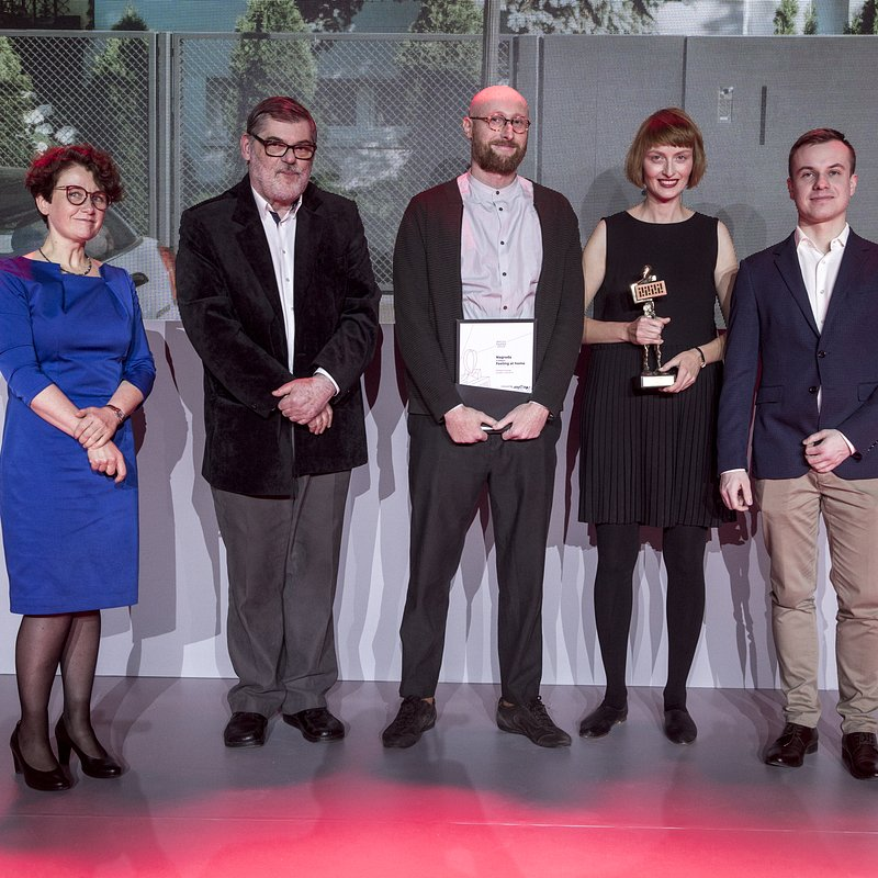 Gala Brick Award 2019 (12).jpg