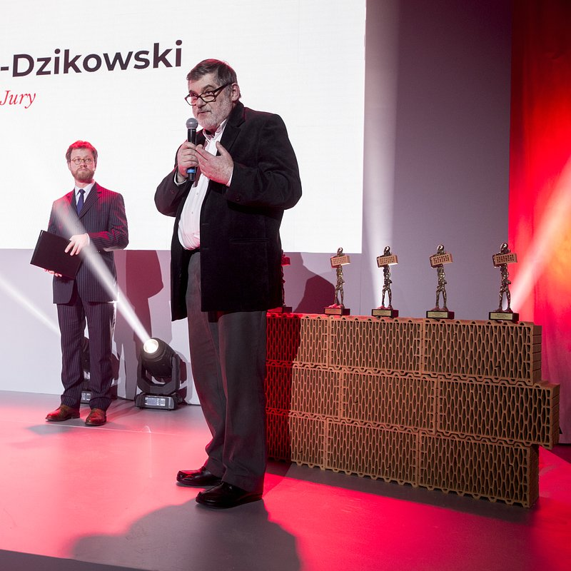 Gala Brick Award 2019 (10).jpg