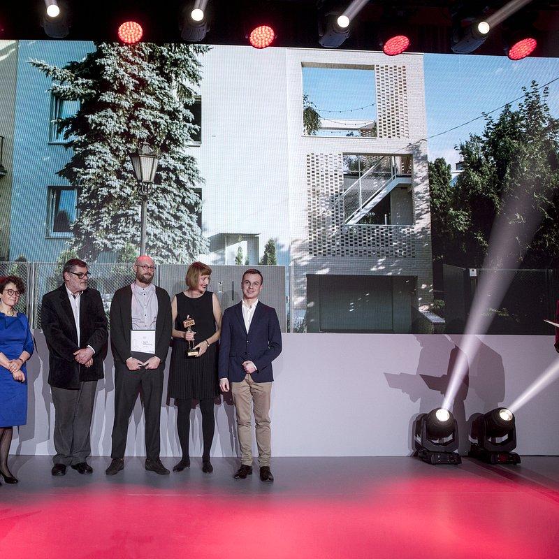 Gala Brick Award 2019 (13).jpg