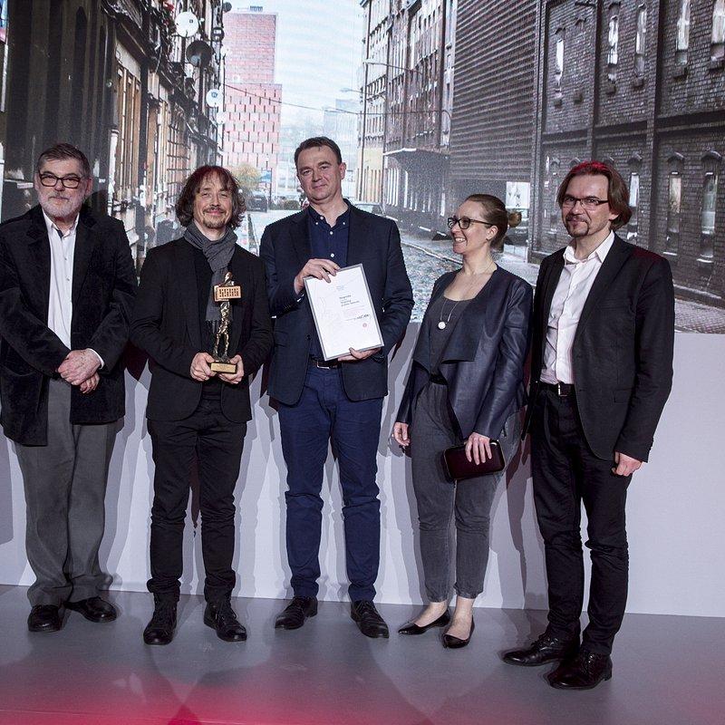 Gala Brick Award 2019 (20).jpg