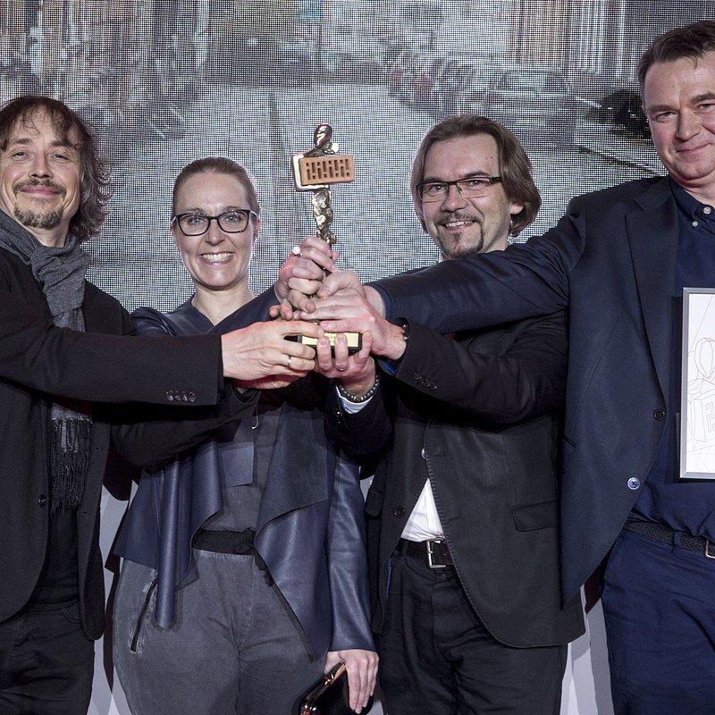 Gala Brick Award 2019 (22).jpg