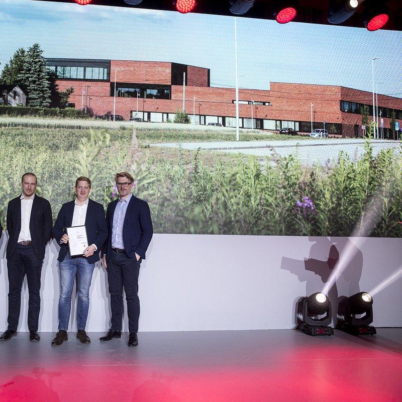 Gala Brick Award 2019 (21).jpg