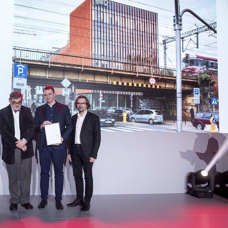 Gala Brick Award 2019 (16).jpg