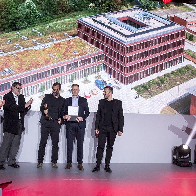Gala Brick Award 2019 (18).jpg