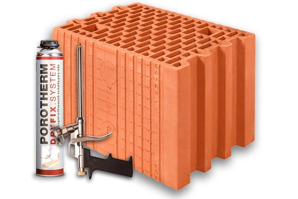 Porotherm 25 Dryfix.jpg