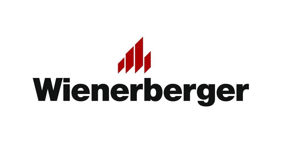 Wienerberger_Logo.jpg