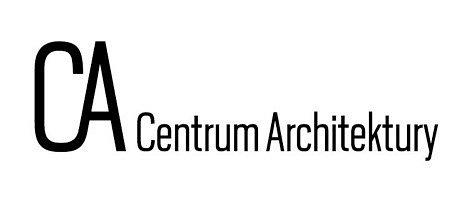 Centrum Architektury.jpg