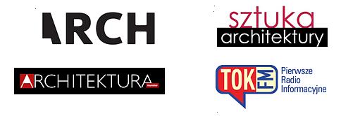 Logotypy patronów.PNG