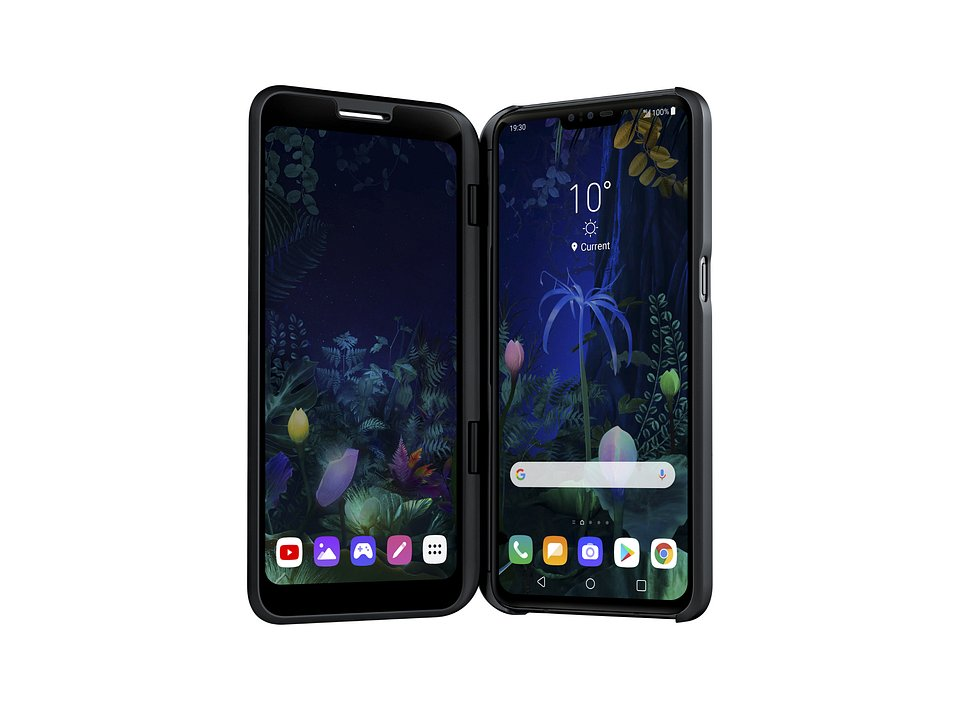 LG V50 ThinQ with Dual Screen 01.jpg