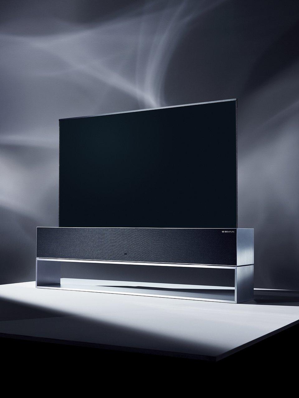 LG OLED TV R Product 02.jpg
