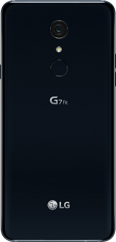 LG G7 fit 10.png