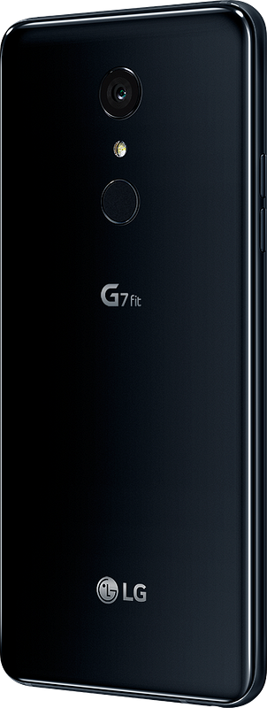 LG G7 fit 11.png