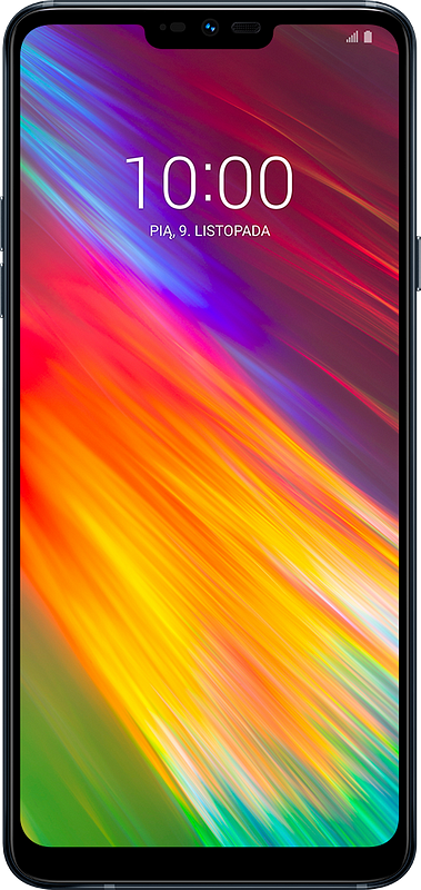LG G7 fit 09.png