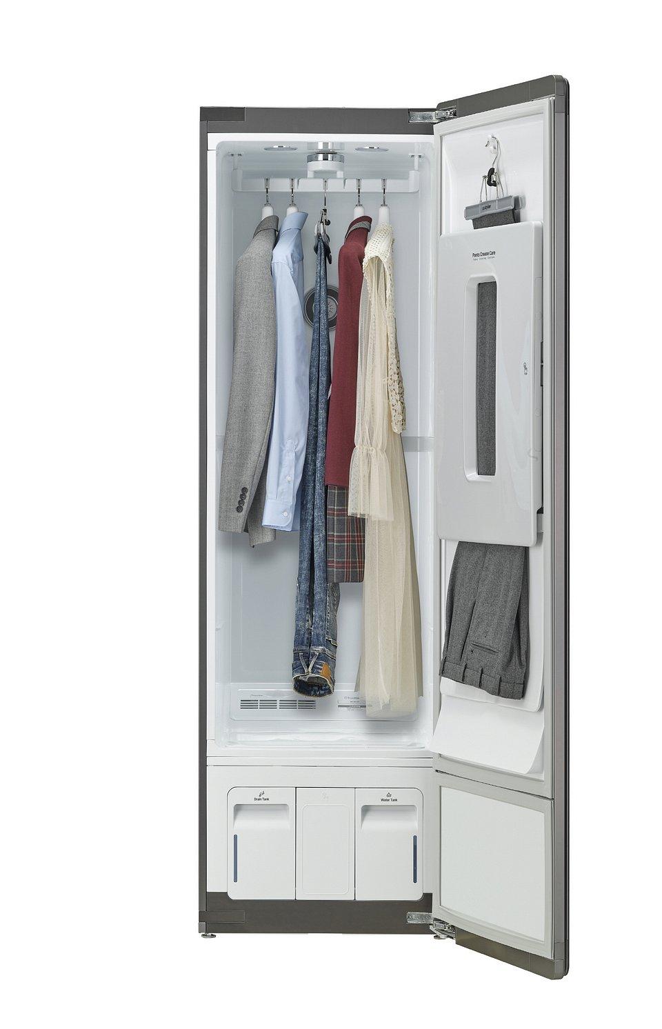 Szafa parowa LG Styler-3.jpg