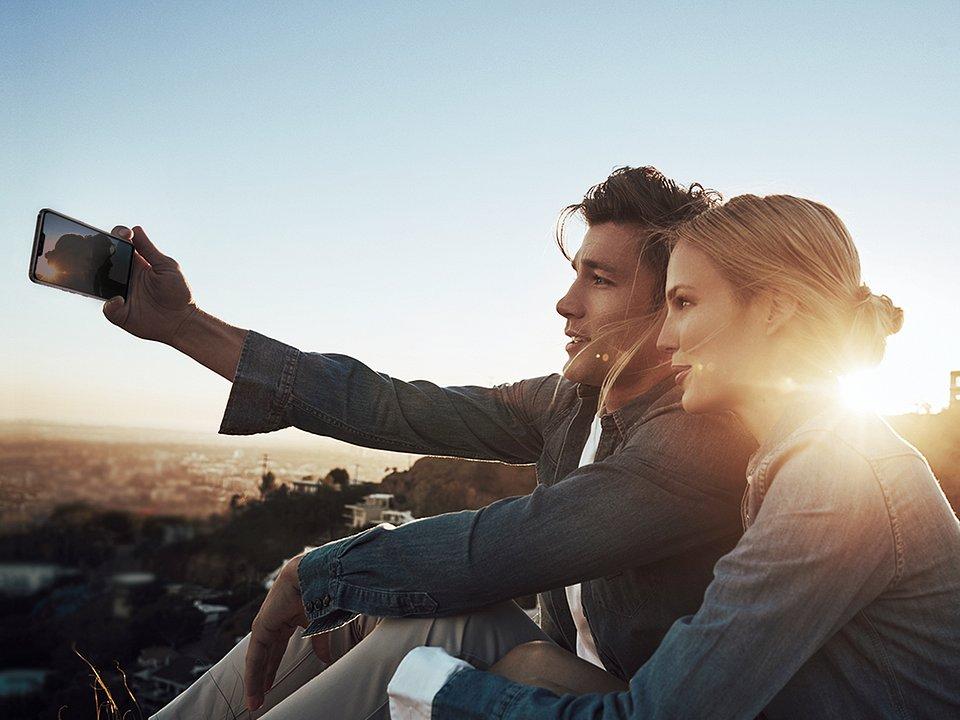 LG G8 ThinQ Selfie.jpg