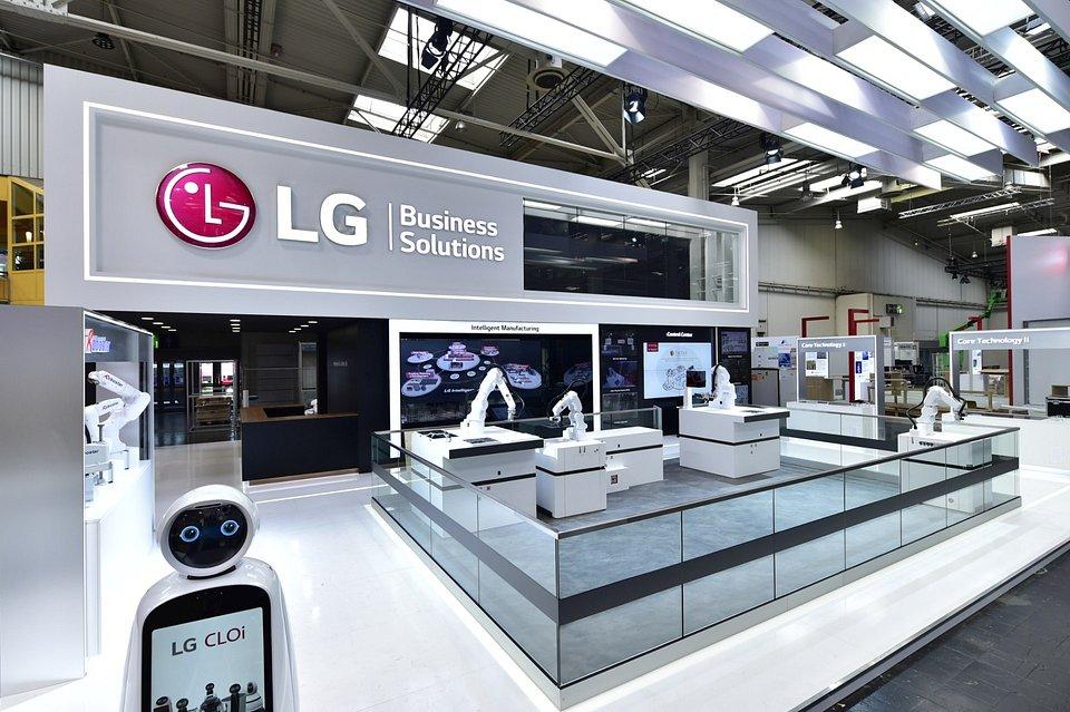 LG Hannover Messe 001.JPG
