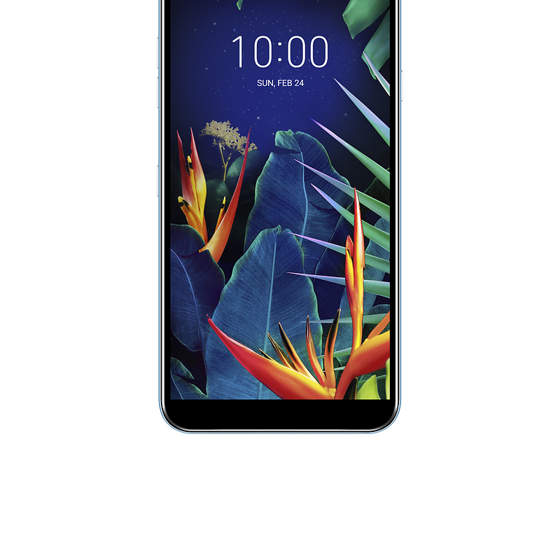 LG K40_5.png