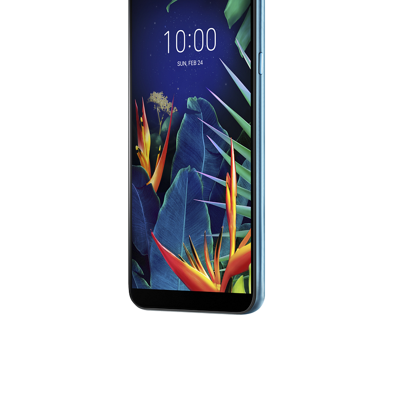 LG K40_4.png