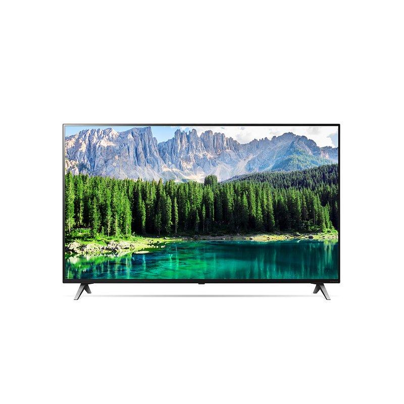 LG SM85_A_NanoCell TV.jpg