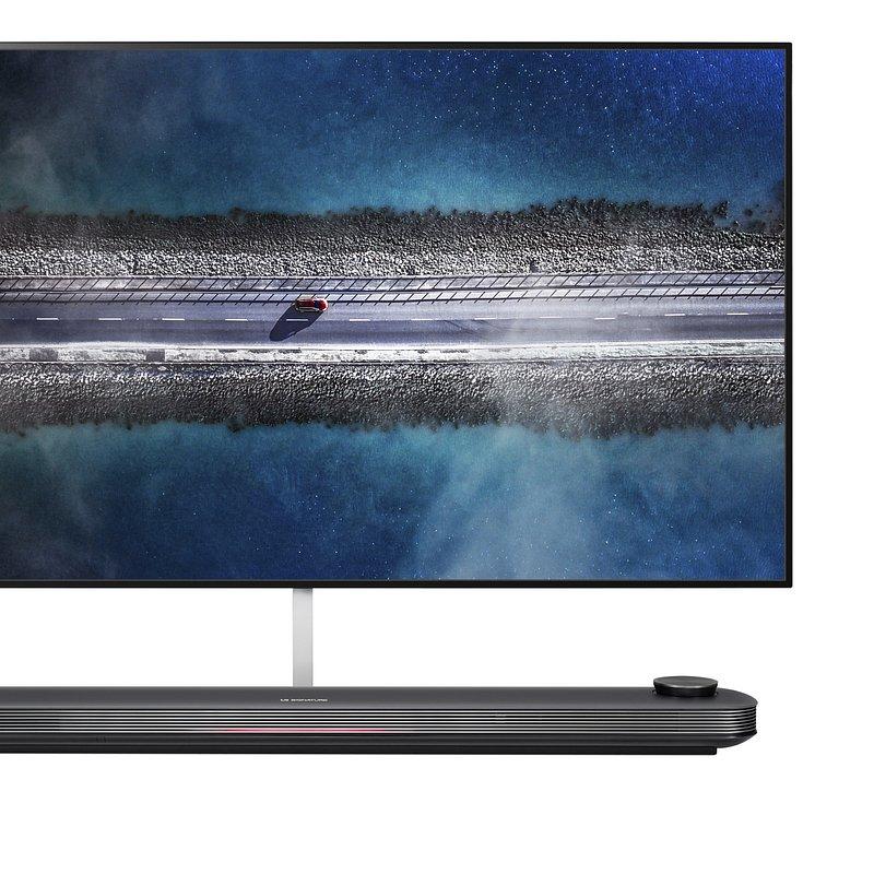 LG W9 OLED TV.jpg