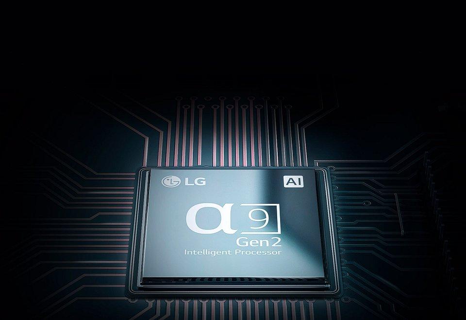 TV-OLED-E9-01-Alpha9-Gen-2-Desktop.jpg
