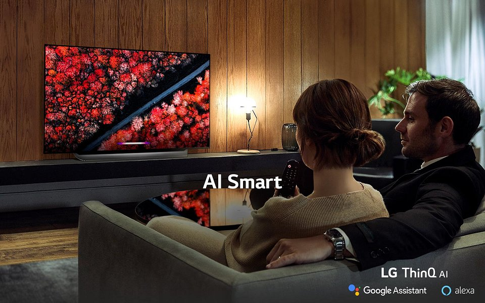 TV-OLED-C9-02-AI-All-1-Desktop.jpg