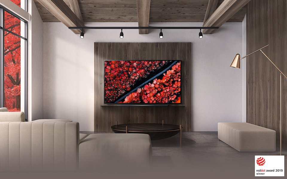 TV-OLED-C9-06-Design-Desktop.jpg