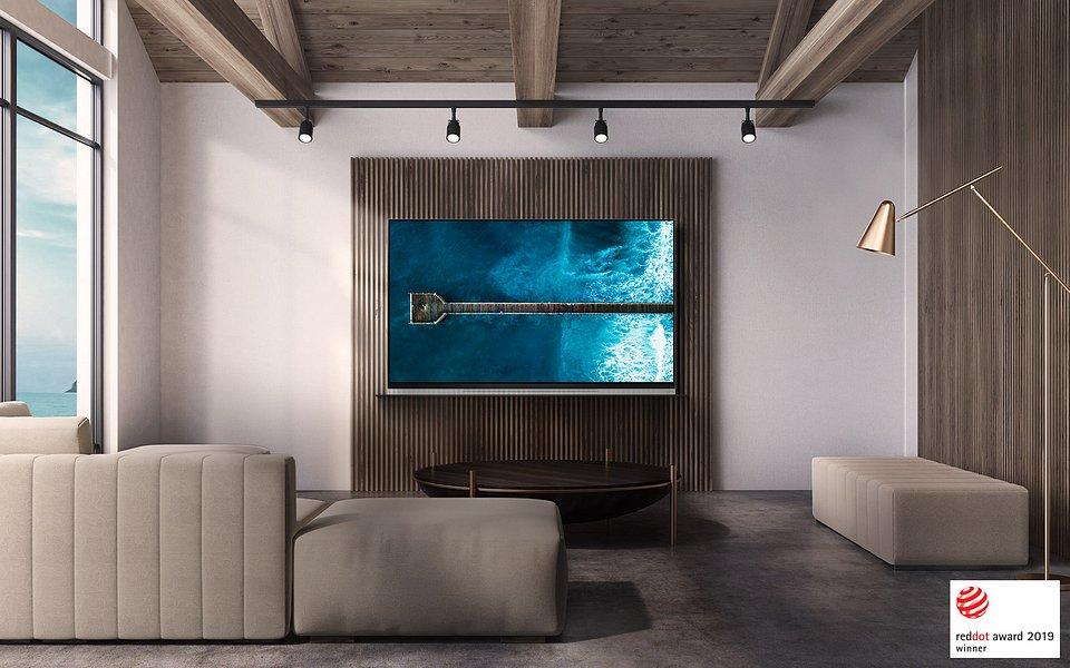 TV-OLED-E9-06-Design-Desktop.jpg