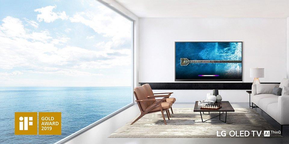 TV-OLED-E9-Banner-Desktop.jpg