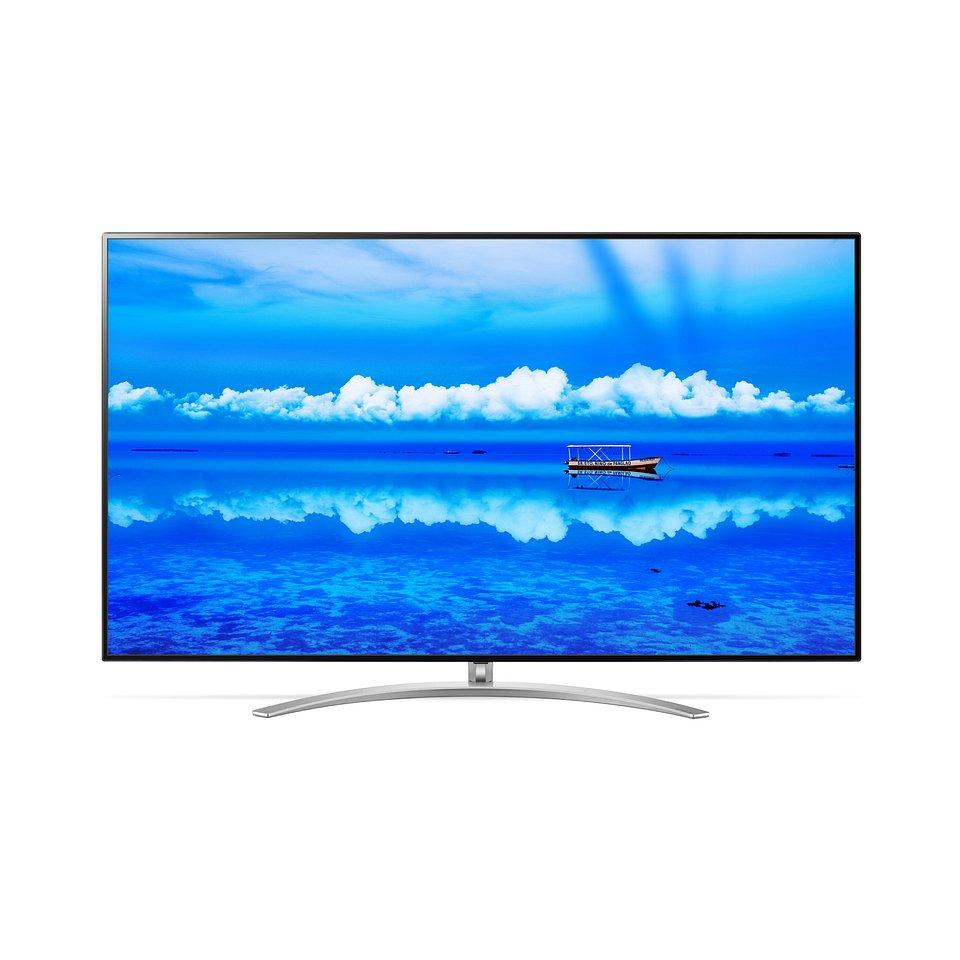 LG SM95_A_NanoCell TV.jpg