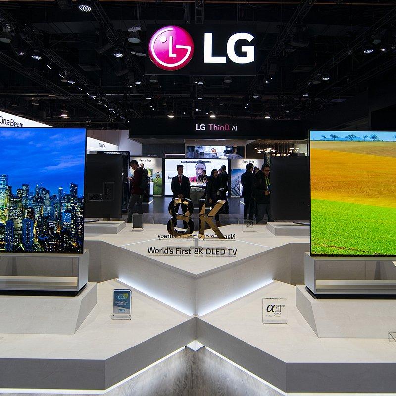 LG 8K OLED TV 003.jpg