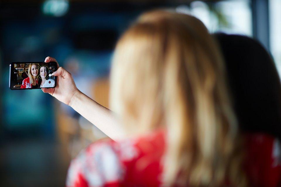 LG G8s (18).jpg