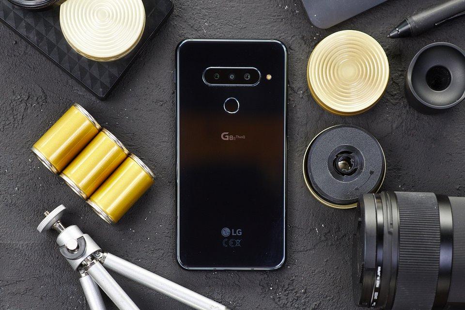 LG G8s (7).jpg
