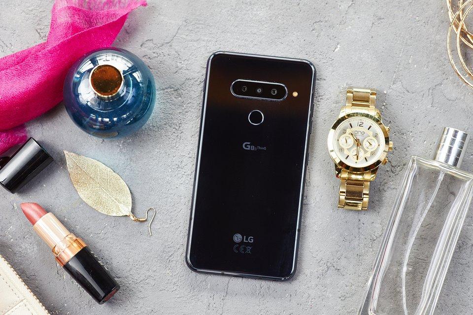 LG G8s (6).jpg