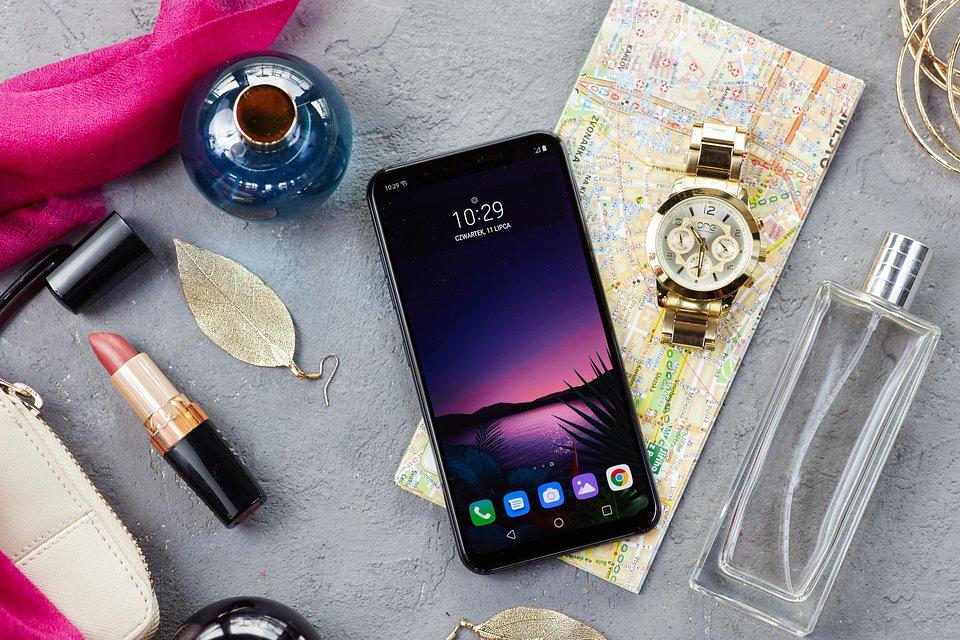 LG G8s (5).jpg