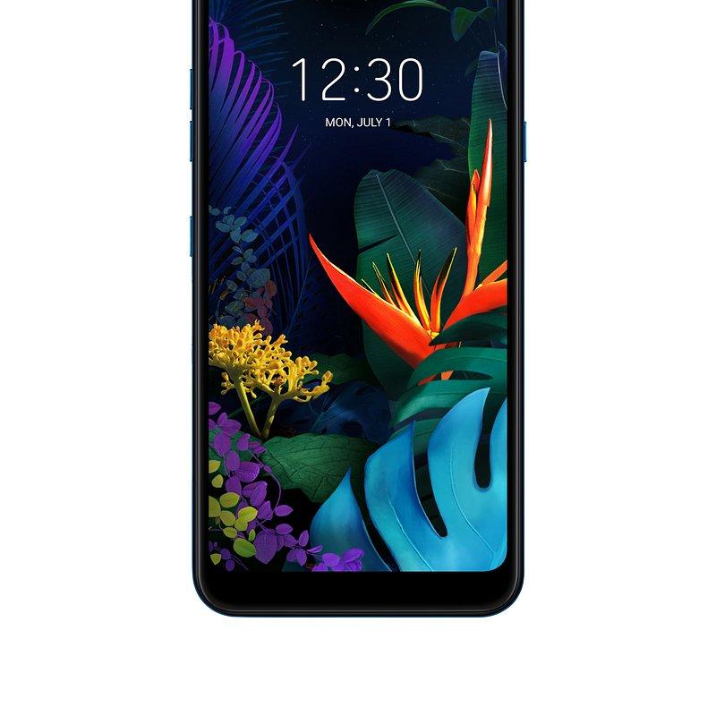 LG K50 (2).jpg