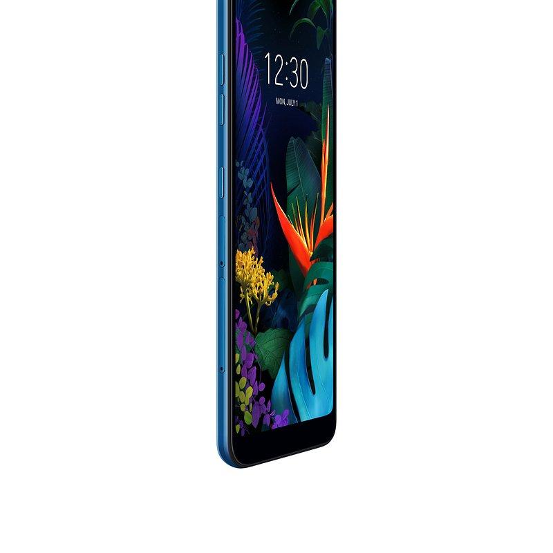 LG K50 (5).jpg